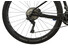"VOTEC VC Pro - Cross Country Hardtail 2x11 29"" - black matt/dark grey glossy"